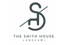 The Smith House Hotel Langkawi